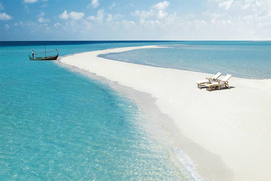 -Maldives