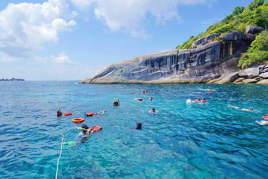Beautiful-sea-